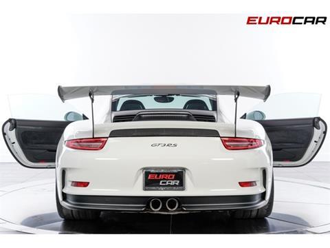 Porsche 911 For Sale In Costa Mesa Ca Carsforsale Com