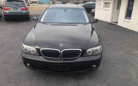 Cars For Sale In Columbia Sc >> Bwk Of Columbia Car Dealer In Columbia Sc