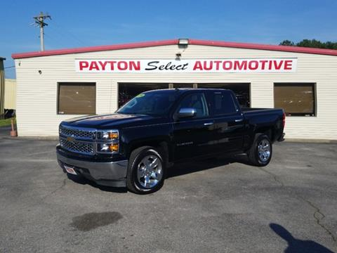 used chevrolet silverado 1500 for sale in rose bud ar carsforsale com carsforsale com