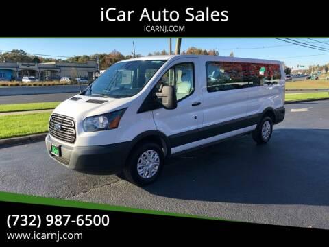 used passenger van for sale in asbury park nj carsforsale com carsforsale com