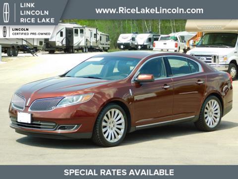 Lincoln Mks For Sale >> Lincoln Mks For Sale In Van Buren Ar Carsforsale Com
