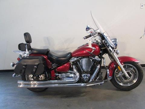 Yamaha Road Star For Sale In Corinth Ms Carsforsale Com