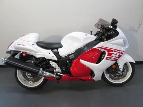2018 Suzuki Hayabusa for sale in Columbus, OH