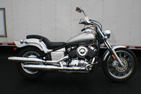 2014 Yamaha V-Star for sale in Columbus, OH