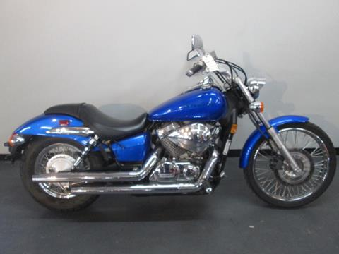 2007 Honda Shadow Spirit for sale in Columbus, OH