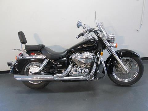 2006 Honda Shadow Aero for sale in Columbus, OH