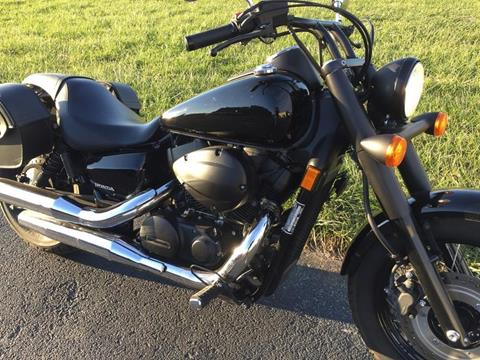 2016 Honda Shadow Phantom for sale in Columbus, OH