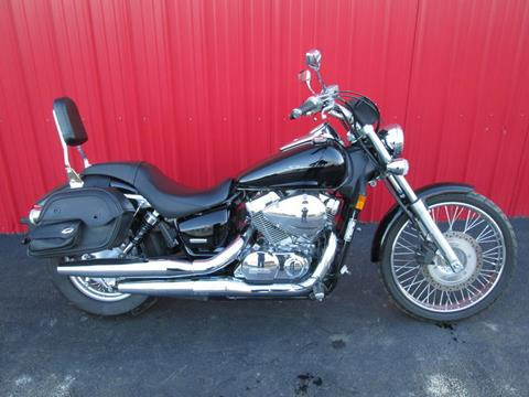 2008 Honda Shadow Spirit for sale in Columbus, OH