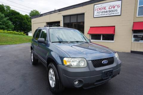 Cars For Sale In York Pa I Deal Cars Llc