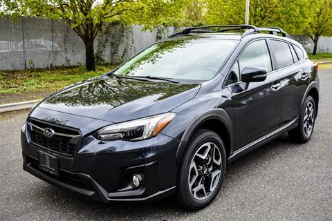 2019 Subaru Crosstrek for sale in Portland, OR