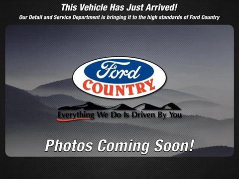 2015 GMC Sierra 2500HD for sale in Henderson, NV