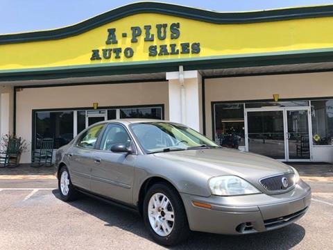 A Plus Auto >> A Plus Auto Sales Longs Sc Inventory Listings