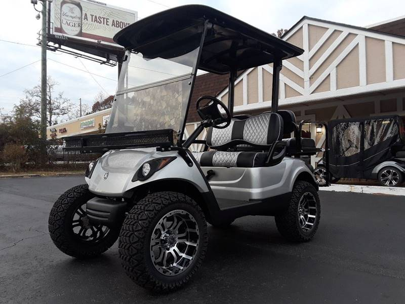 2015 Yamaha G29 Fuel Injected Gas Golf Car - Acworth, GA ... on yamaha gas golf car, 1995 golf cart prices, yamaha g1 golf cart prices, used golf cart prices, yamaha golf carts product, yamaha drive lift kit, 2001 yamaha golf cart prices, ezgo golf cart prices, yamaha golf buggies, harley davidson golf cart prices, yamaha golf cars prices, yamaha drive gas, yamaha gas powered golf carts, ez cart golf cart prices, yamaha gas golf carts lifted, new gas lifted golf carts prices, gas powered golf cart prices, electric golf cart prices, yamaha golf carts by year,