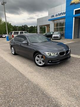 2018 BMW 3 Series for sale in Andalusia, AL