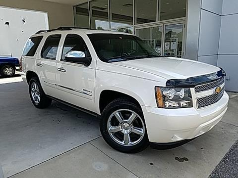 2014 Chevy Tahoe For Sale >> Used 2014 Chevrolet Tahoe For Sale In Harrisburg Pa Carsforsale Com