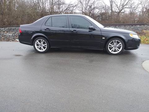2008 Saab 9-5 for sale in Indianapolis, IN