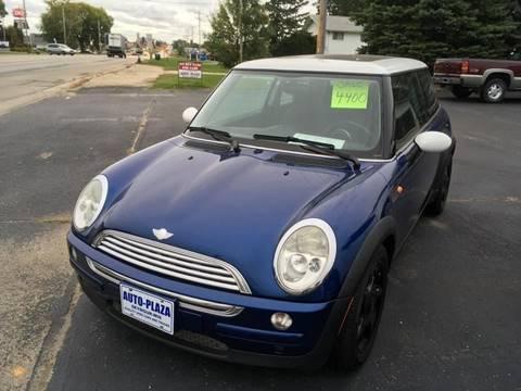 2003 mini cooper for sale in reno, nv - carsforsale®