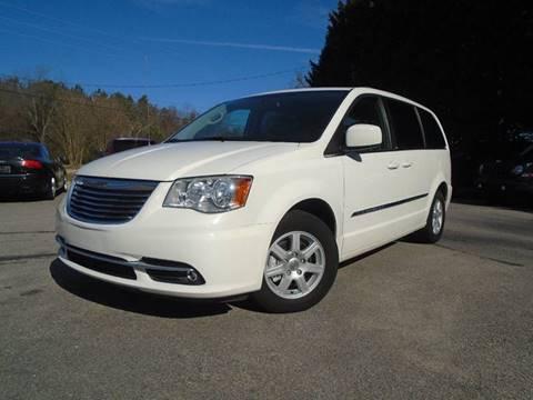 Minivan For Sale >> Minivan For Sale In Raleigh Nc Sar Enterprises