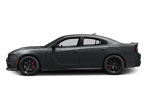 2016 Dodge Charger for sale in Dublin, OH