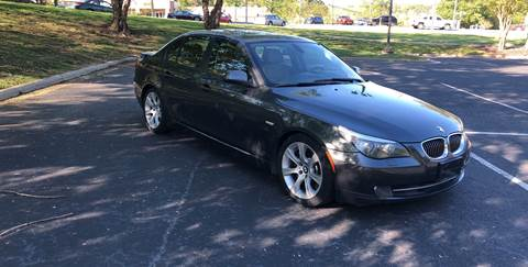 Bmw For Sale In Concord Nc Ctr Automotive