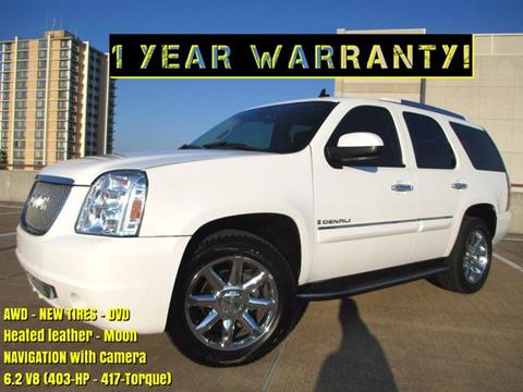 Used Cars Springfield Mo >> Used Cars For Sale In Springfield Mo Carsforsale Com