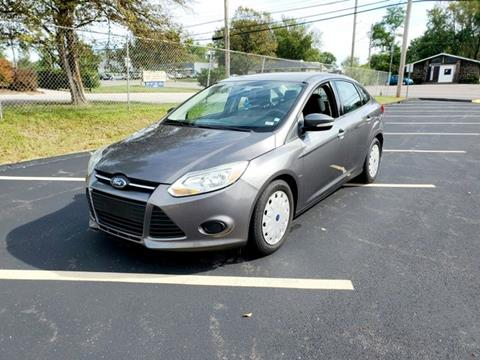 2013 Ford Focus for sale in Arnold, MO