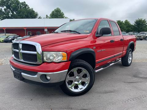 Ram Rt For Sale >> Ram Rt For Sale Auto Car Update