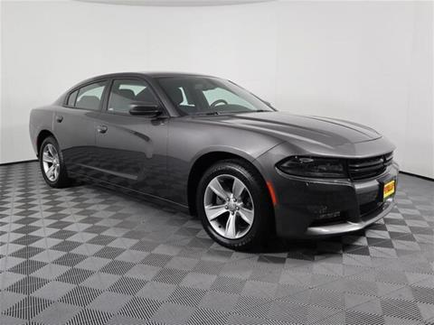 2017 Dodge Charger for sale in Puyallup, WA