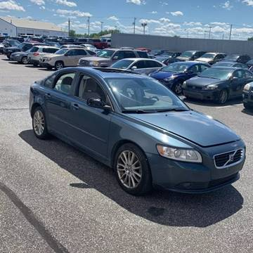 Volvo S40 For Sale in Easton, PA - Speed Tec OEM and