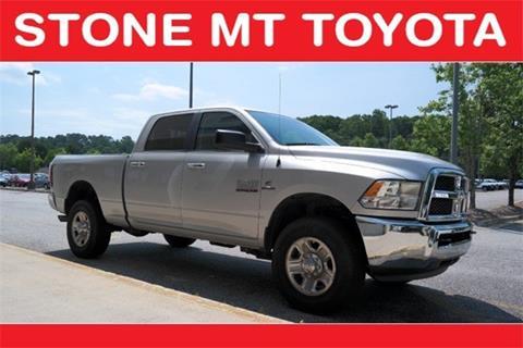 Best Used Diesel Truck >> Used Diesel Trucks For Sale In Ga Best Car Update 2019 2020 By
