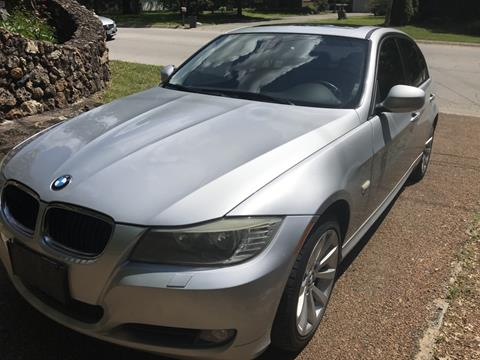 2011 BMW 3 Series for sale in Villa Ridge, MO