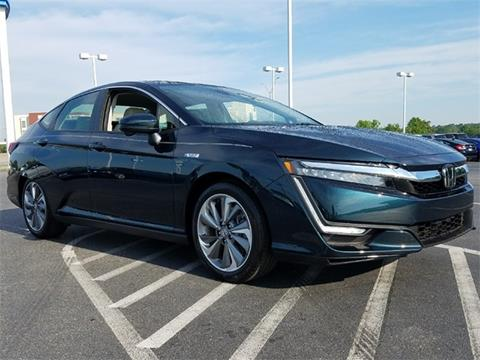 2018 Honda Clarity Plug-In Hybrid for sale in Lumberton, NC