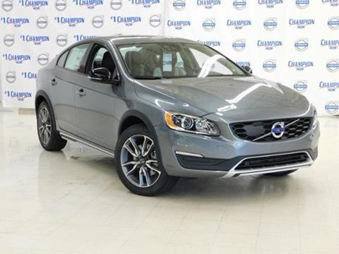 volvo s60 cross country for sale. Black Bedroom Furniture Sets. Home Design Ideas
