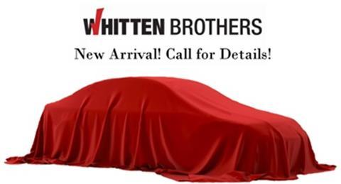 2019 Mazda MX-5 Miata for sale in Richmond, VA