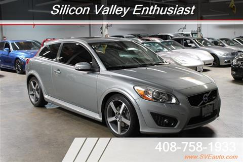 2011 Volvo C30 for sale in Mountain View, CA