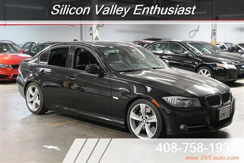 Bmw Mountain View >> 2011 Bmw 3 Series For Sale In Mountain View Ca