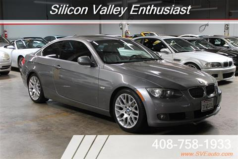 BMW Mountain View >> 2010 Bmw 3 Series For Sale In Mountain View Ca