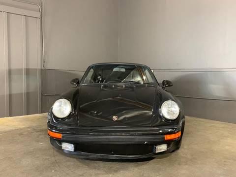 1978 Porsche 911 for sale in Orange, CA