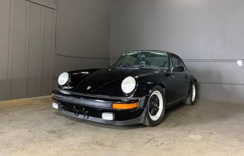 1979 Porsche 911 for sale in Orange, CA