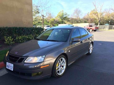 2005 Saab 9-3 for sale in Costa Mesa, CA