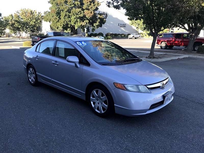 Yuba City Nissan >> Saini Motors – Used Car Dealer in Yuba City, CA