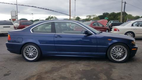 2004 BMW 3 Series for sale in Independence, MO