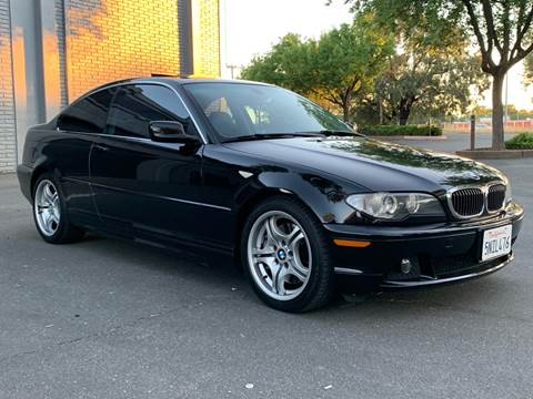 Cars For Sale in Sacramento, CA - COUNTY AUTO SALES