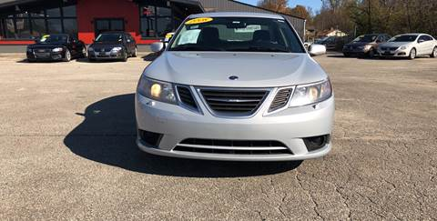 2008 Saab 9-3 for sale in Louisville, KY