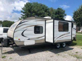 Campers For Sale In Ga >> Used Rvs Campers For Sale In Sylvester Ga Carsforsale Com