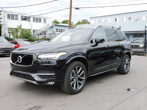 2019 Volvo XC90 for sale in Yonkers, NY