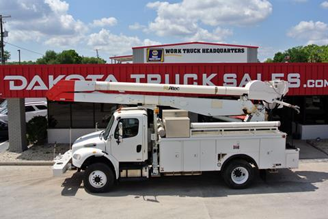 2008 Freightliner M2 106 for sale in Tampa, FL