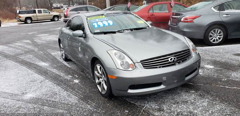 Off Lease Auto >> Off Lease Auto Sales Inc Car Dealer In Hopedale Ma