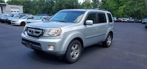 Off Lease Auto >> Off Lease Auto Sales Inc Hopedale Ma Inventory Listings