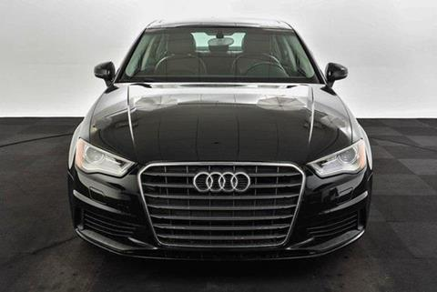 Audi For Sale In Ga >> Audi For Sale In Norcross Ga Excel Cucarfinders